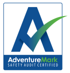 Adventure Mark Safety Audit Kaikoura Kayaks