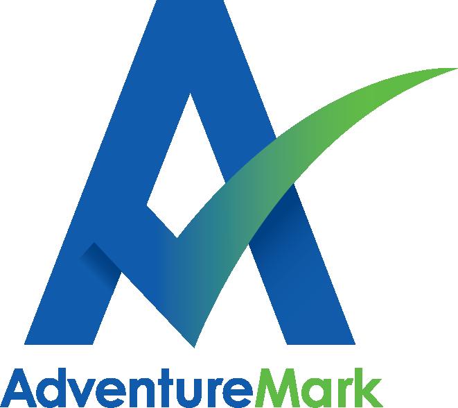 Adventure Mark Safety Audit Kaikoura Kayaks