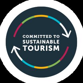 Sustainable tourism Kaikoura Kayaks