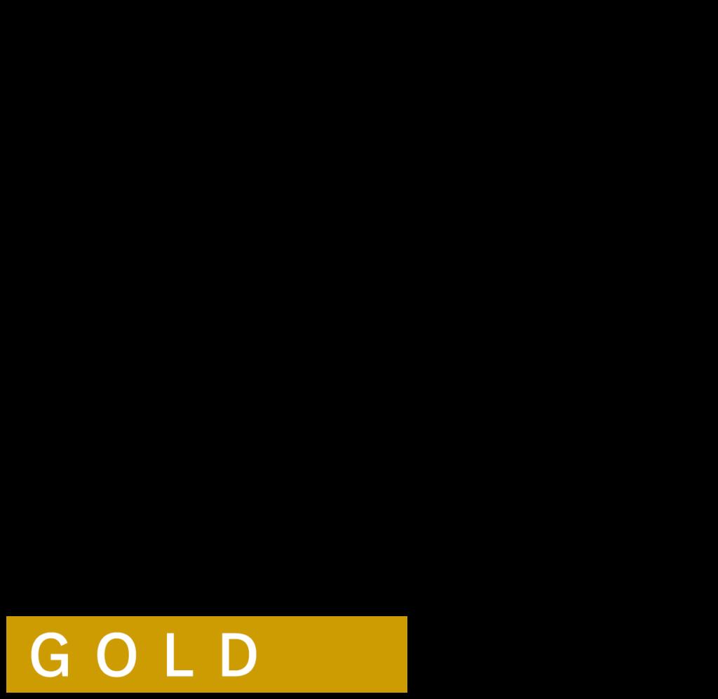 Qualmark Logo Kaikoura Kayaks